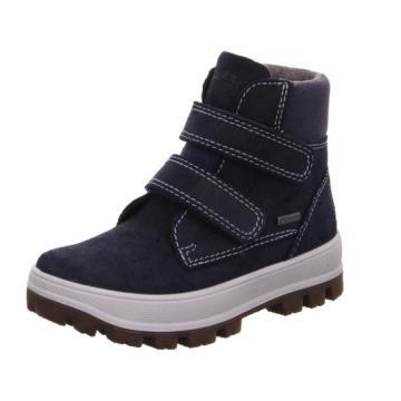 superfit-zimni-obuv-8-09472-80--vel_9333_11319.jpg
